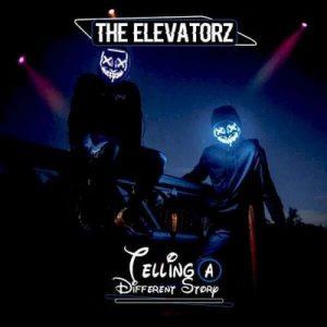 The Elevatorz – Ngiyoze Ngifike Ft. MainMan