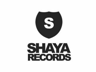 The Shaya Records