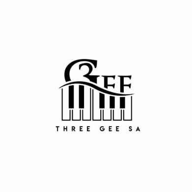 Three Gee SA & Mc SkinZz_SA – High Blood (Dance Mix)