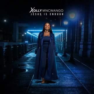 Xolly Mncwango – Watswaneleha