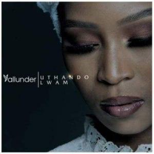 Yallunder – Iphutha Ft. Nue_Samd