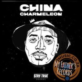 China Charmeleon – Don't Ft. Ncedo & Snena
