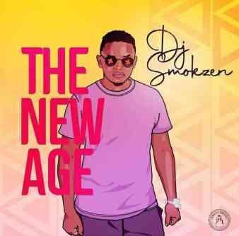 ALBUM: DJ Smokzen – The New Age