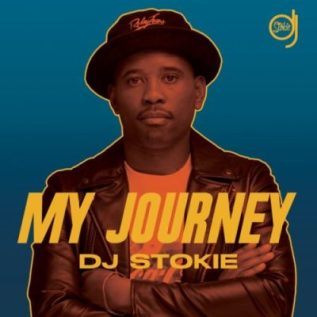DJ Stokie – Time Ft. Kabza De Small & Mhaw Keys
