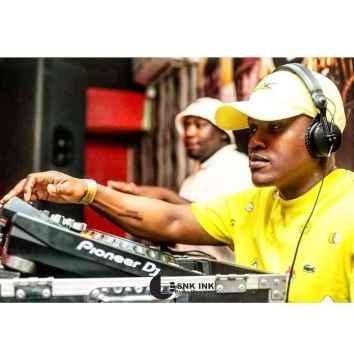 Deejay Lil' O – Let's RocknRoll Vol. 19 Mix