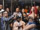 Gigi Lamayne – Slaap Tiger Ft. DJ Tira, NaakMusiq and Just Bheki