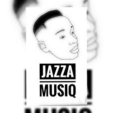 Jazza MusiQ – TT (Deeper Mix)