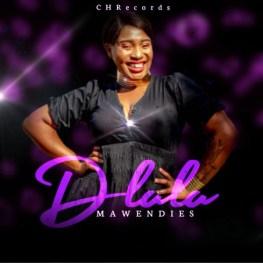 Mawendies – Dlala
