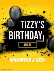RockaFella & Dj Tizzy – OrrKant