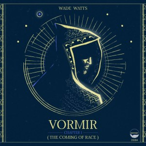 Wade Watts – Vormir EP Chapter 1