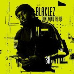 Blaklex – Ra Rocka