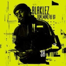 Blaklez – Turn The Lights Off Ft. PdotO