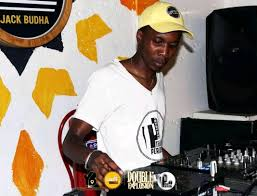Coopermatic MusiQ – Matic Expensive Selections Vol 16 Mix