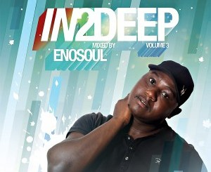 Enosoul – In2deep, Vol.3