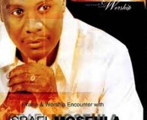 Isreal Mosehla – Mopholosi Oaka Oa Phila