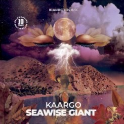EP: Kaargo – Seawise Giant