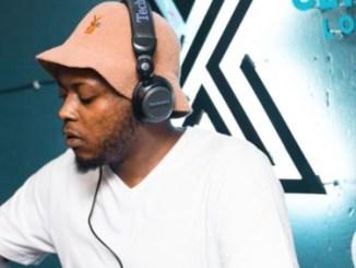 Kelvin Momo & Babalwa M – Aluta Continua