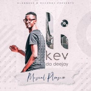 Kev Da Deejay – Musical Pleasure