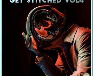 Brian Blaq – Getstitched Vol.4