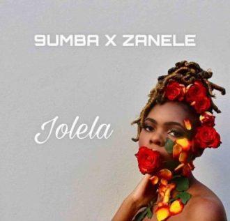 9umba & Zanele – Jolela