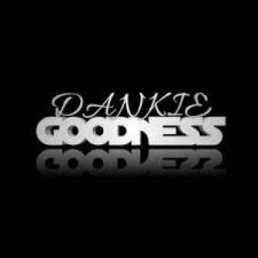 Dankie Goodness – Konakele