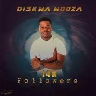 EP: Diskwa – 14K Followers Package