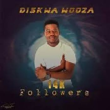 EP: Diskwa – 14K Followers Package