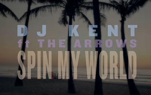 Dj Kent Spin My World Mp3 Download Fakaza