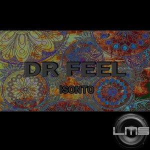 Dr Feel – iSonto (Original Mix)