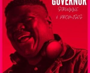 Governor Ngedwa Ngedwa Dj Black Chiina Ngedwa Tee'Dee Ngedwa T&T MuziQ