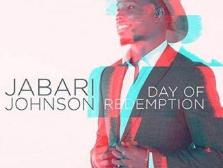 Jabari Johnson – Day of Redemption