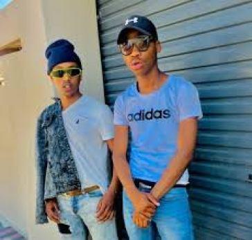 Jabs CPT & Mr Shona – Nkosi Mayibongwe
