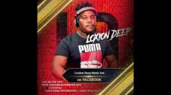 Loxion Deep – Any Given Day (Original Mix)