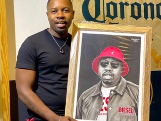 Mr JazziQ – Manyama Ft. Busta 929, Zuma, Masterpiece & Reece Madlisa