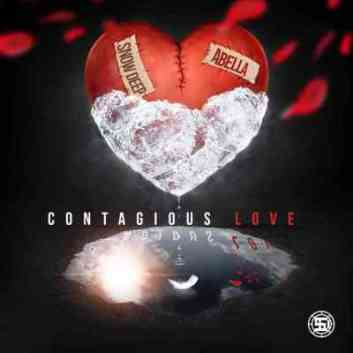 Snow Deep & Abella – Contagious Love