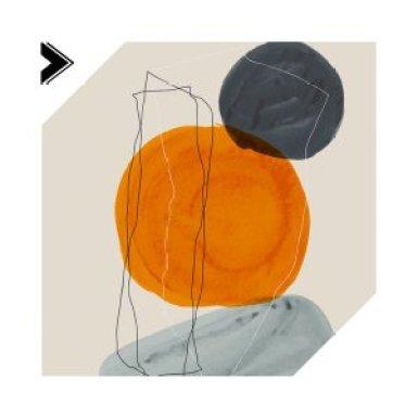 Benediction & Thabo Tonick – The Leap Of Faith (Original Mix)