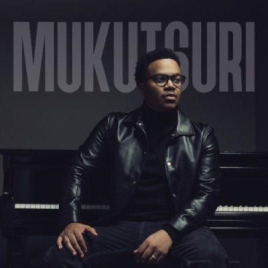 Brenden Praise – Mukutsuri Ft. Mpho Wav