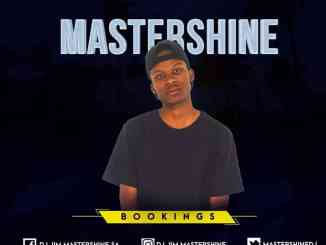 DJ Jim MasterShine – Trip To Trip