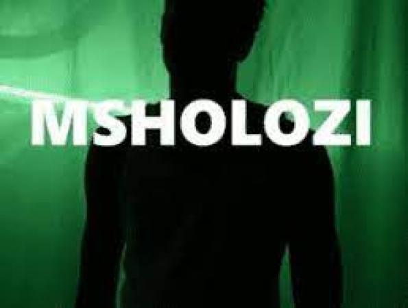 De Mthuda, Busta 929 & Kabza de Small – Msholozi