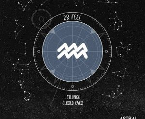 Dr Feel – Icilongo (Original Mix)