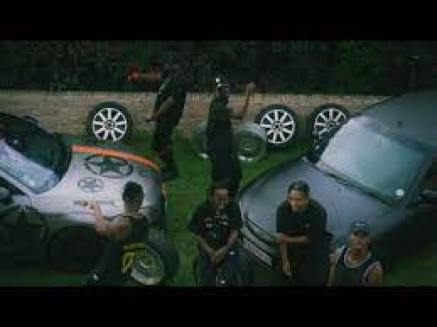 Video: Dr Peppa – Mntase Ft. Blxckie, Aux Cable, Chang Chello & Lord Script