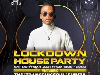 TNS, Download TNS Lockdown House Party Mix, Download TNS Lockdown House Party Mix mp3, Download TNS Lockdown House Party Mix mp3 download