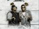 Video: Zakwe & Duncan – Side D