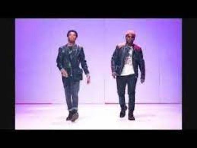 Blaq Diamond – Amehlo Bongani
