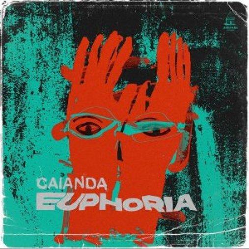Caianda – Euphoria (Original Mix)