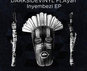 EP: Darksidevinyl – Inyembezi