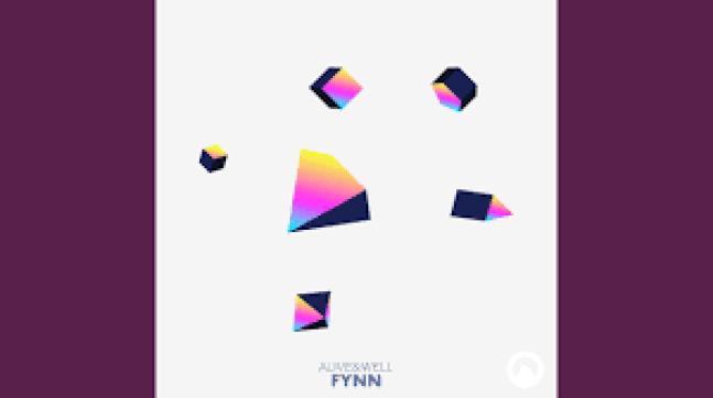 EP: FYNN – Alive & Well