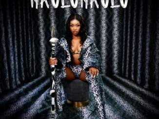 EP: Kamo Mphela – Nkulunkulu