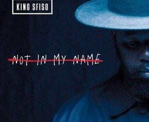 KingSfiso & Drega – Isilo Sama Bandla (Original Mix)