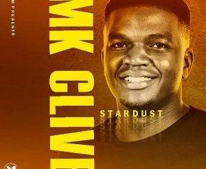 ALBUM: M.K Clive – Stardust